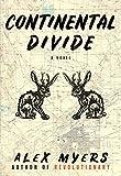 Continental Divide (English Edition)