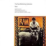 Ram By Paul McCartney (1993-06-07)