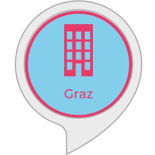 Hotels Graz