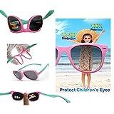 Immagine 2 fourchen occhiali da sole per