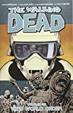 The Walking Dead Volume 30: New World Order