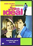 El Chico Ideal [DVD]