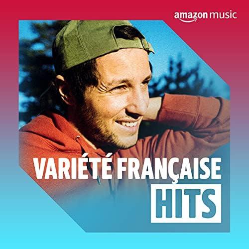 Créé par Experts Amazon Music France