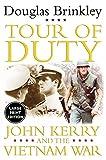 Tour of Duty: John Kerry and the Vietnam War