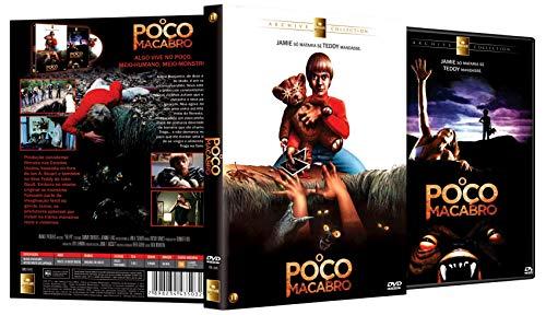 O POÇO MACABRO LONDON ARCHIVE COLLECTION - VOLUME 11