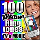 100 Amazing Ringtones