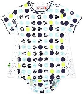 Amazon.es: boboli - Niñas de hasta 24 meses / Bebé: Ropa