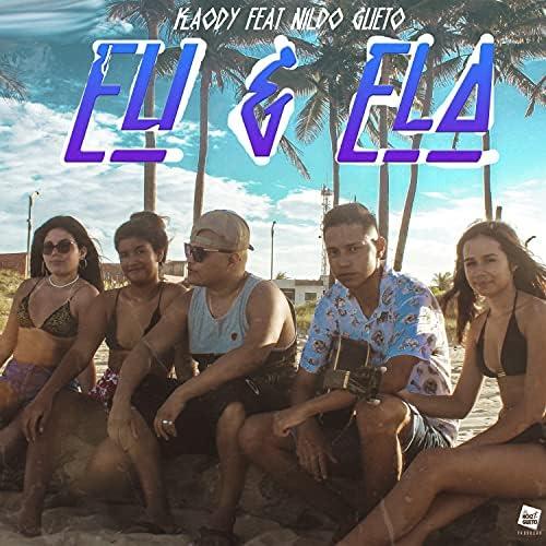 Kaody feat. Nildo Gueto