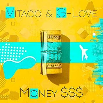 Money$$$
