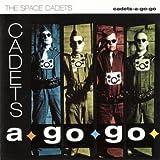 Cadets A-Go-Go