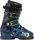 Full Tilt Tom Wallisch Pro LTD Ski Boots Mens