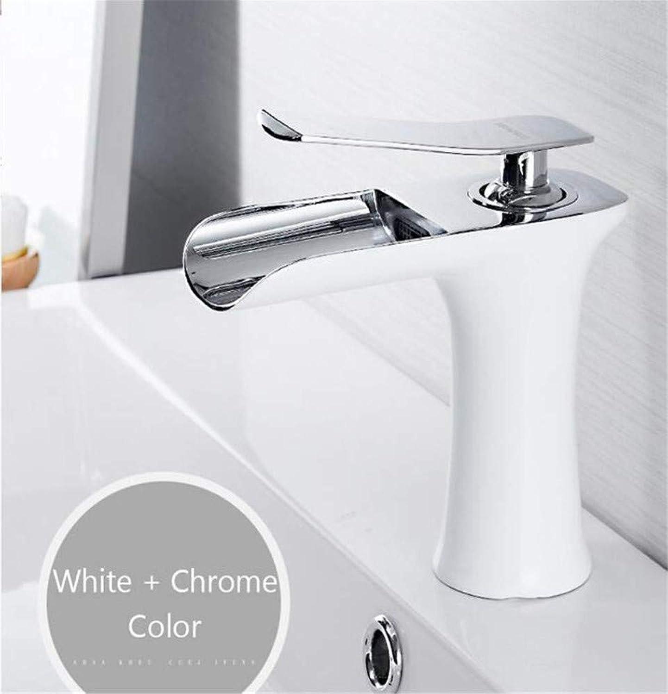 360° redating Faucet Retro Faucetbathroom Faucet Single Handle Basin Mixer Tap Bath Antique Faucet