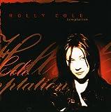 Temptation - olly Cole