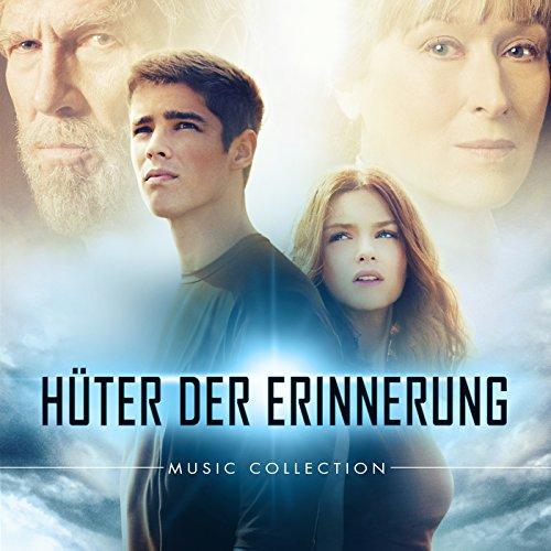 Hüter der Erinnerung: Music Collection