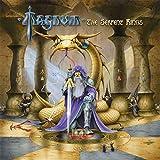 Magnum: The Serpent Rings (Audio CD (Digipack))