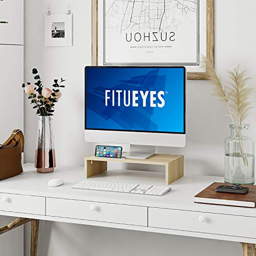 FITUEYES DT104301WO