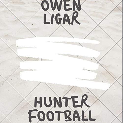 Hunter Football