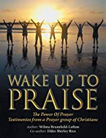 Wake Up to Praise: The Power of Prayer Testimonies from a Prayer Group of Christians