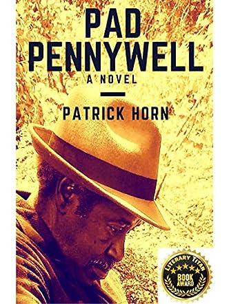 Pad Pennywell