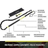 Zoom IMG-2 ytrew training rip trainer basic