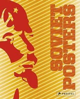 Best soviet propaganda prints Reviews