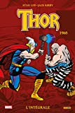 Thor - L'intégrale 1965 (T07)