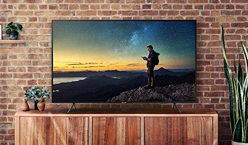 Samsung UE65NU7105 TV (163 cm) mpeg4