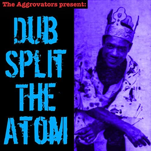 King Tubby, Tommy McCook, The Aggrovators