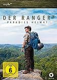 Der Ranger - Paradies Heimat [2 DVDs]
