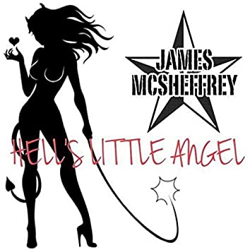 Hell's Little Angel