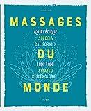 Lomi Lomi Massage - hochindividuelle Massagegriffe für tiefe Eindringung