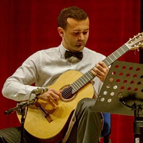 Mustafa Cem Kaynar
