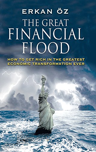The Great Financial Flood (English Edition)