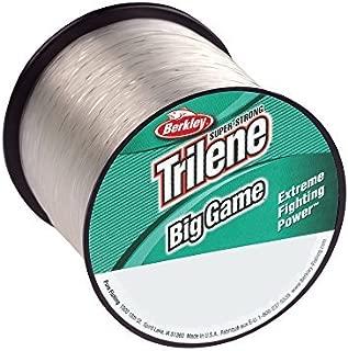 trilene big game 12lb