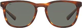 Men's Sullivan Square Sunglasses