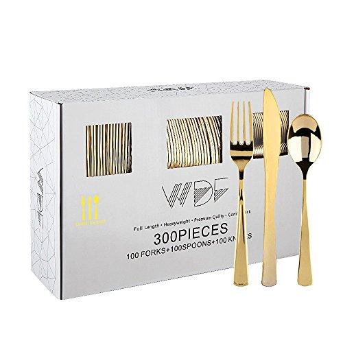 cuanto cuesta un paquete de cucharas desechables fabricante WDF
