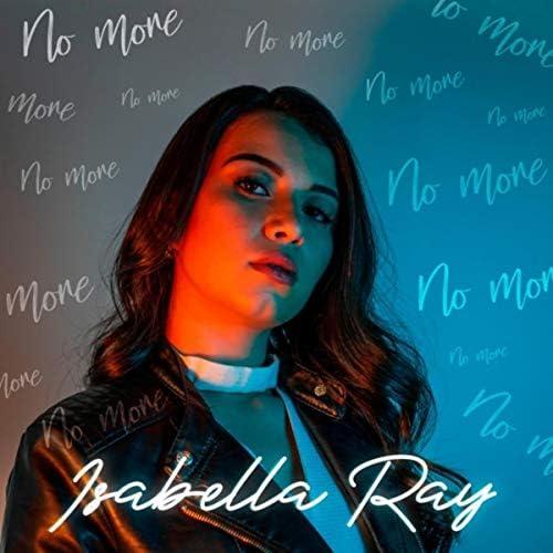Isabella Ray