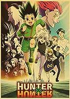 Jpanese Anime Retro-大人向けジグソーパズル、1000ピース、環境にやさしい木製パズルガールフレンドギフト