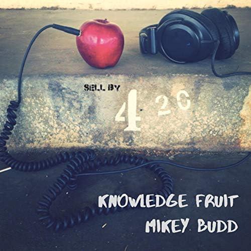 mikeY Budd