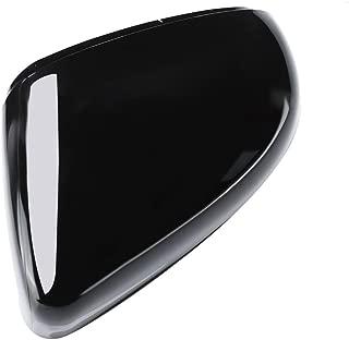 Couverture pour rétroviseur extérieur miroir capuchon extérieur Miroir couverture van wezel droite