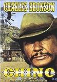 Chino - Caballos Salvajes [DVD]