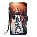 Veapero Kompatibel für Hülle Samsung Galaxy A10/M10