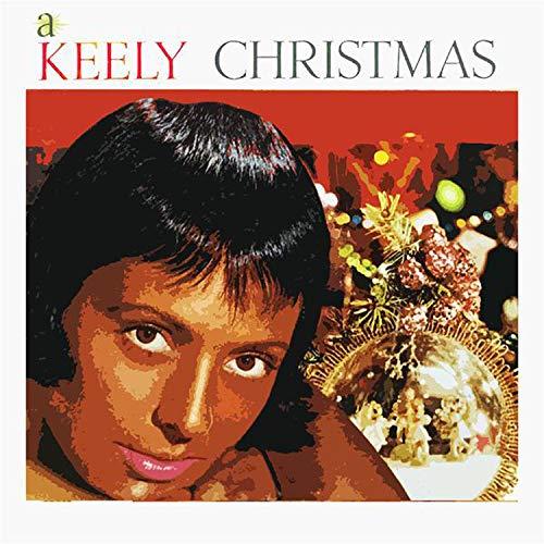 Keely Christmas
