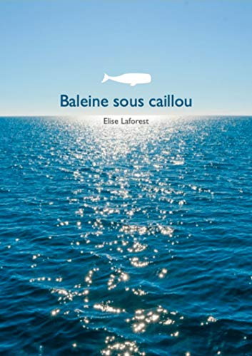 Baleine sous caillou (French Edition)