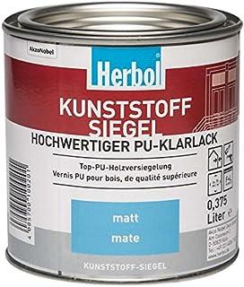 Herbol KS-Siegel 0,375 L