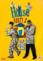 House Party 2 [DVD]