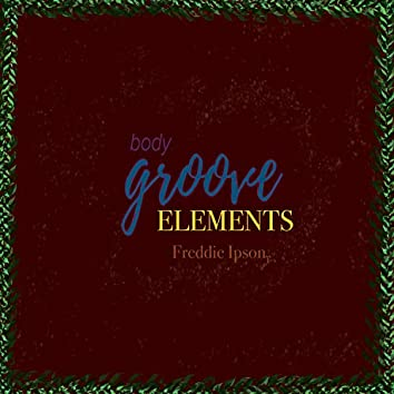 Body Groove Elements