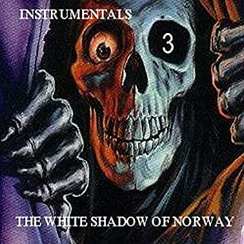 Instrumentals 3