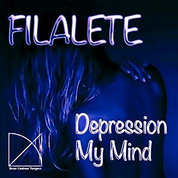 Depression My Mind