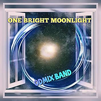 One Bright Moonlight (feat. Caleb & Ismael)